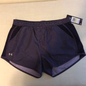 Brand new Under Armour shorts!